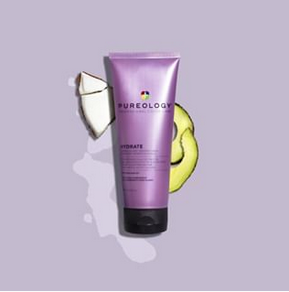 Pureology Hydrate