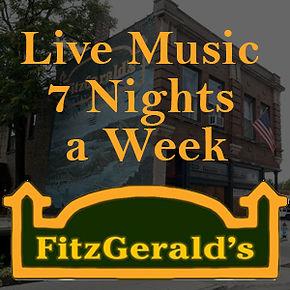 Fitzgeralds Partner Ad 300 x 300.jpg