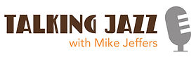talking jazz logo Crop.jpg