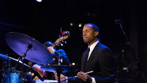 The Hyde Park Jazz Festival Announces the 2019
