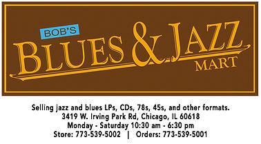 Bob Blues and Jazz Ad.jpg