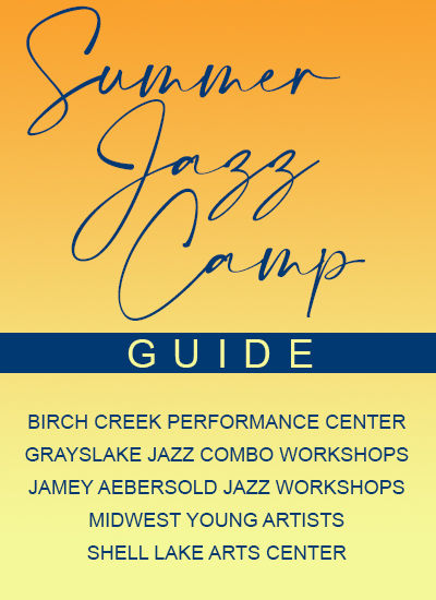 2021 Summer Jazz Camps Banner.jpg