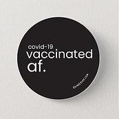 Vaccinated AF