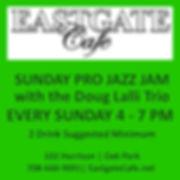 Eastgate Cafe Partner.jpg