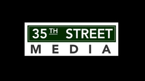 35th Street Media: Short Video Production