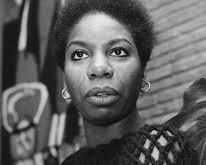 Nina Simone an artist whose time has finally come