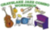 GJCW-logo-Chapin-400.jpg