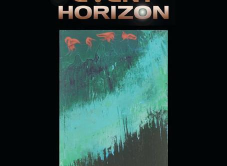 """CD Review: Event Horizon Jazz Quartet """"Event Horizon"""""""