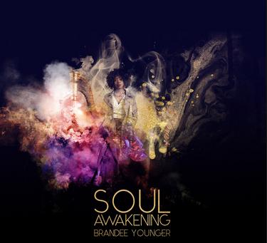 "CD Review: Brandee Younger ""Soul Awakening"""