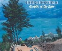 CD Review: Hinda Hoffman -Driftin' At The Lake