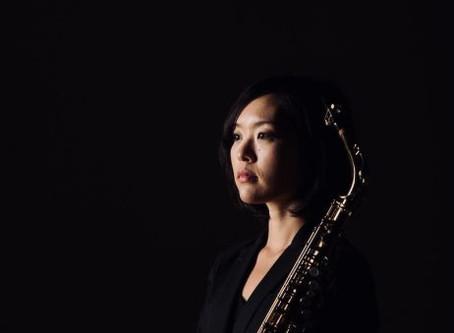 2019 Chicago Jazz Festival Preview: Mai Sugimoto