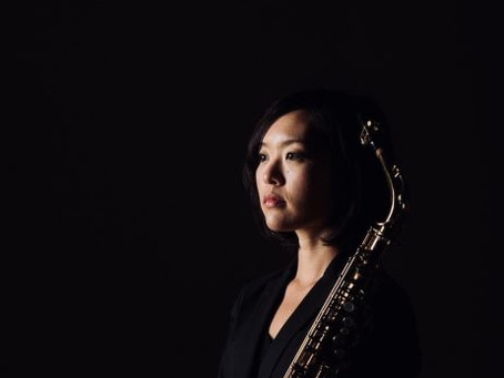 2019 Chicago Jazz Festival Preview: Mai Sugimoto