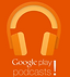google-play-podcast_edited.png