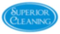 Superior Logo 1 color OL-01.jpg