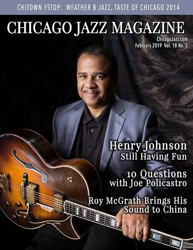CJM_FEB Cover_Henry Johnson_FINAL.jpg