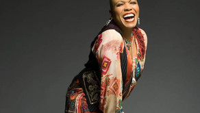 Dee Dee Bridgewater Brings Memphis to Chicago, Her Way