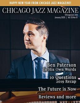 01-2020 CJM Ben Paterson.jpg