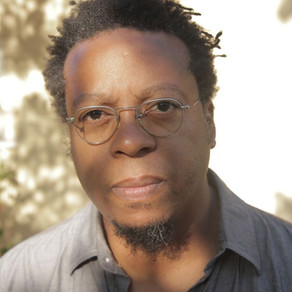 Spotlight Show: Jeff Parker & The New Breed at Dorian's on Sunday and Monday