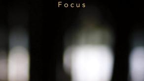 CD Review: Paul Dietrich -  Focus