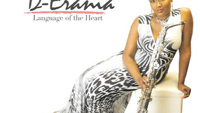 CD Review: Language of the Heart