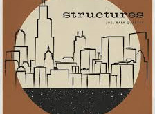 CD Review: Joel Baer - Structures