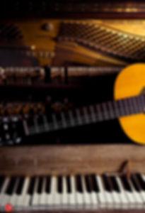 Piano & guitar - 1 - color.jpg