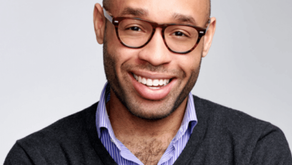 Aaron Diehl and his Trio revisit the music of The Modern Jazz Quartet with Warren Wolf