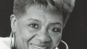 South Side Jazz Coalition Monthly Jazz Jam Session with June Yvon - January 8th!
