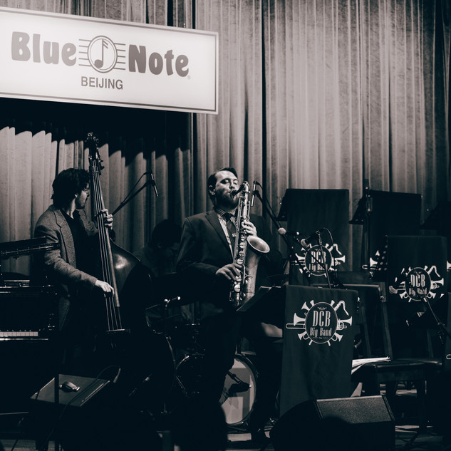 ROY MCGRATH AT BLUE NOTE CHINA.JPG