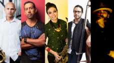 2019 Chicago Jazz Festival Preview: Latino-America Unida