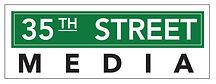 35th Street Media Logo.jpg