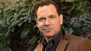 Kurt Elling to Perform at the 2016 N'Digo Foundation Benefit