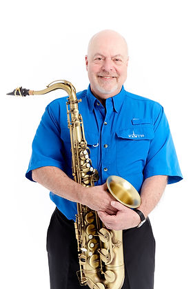 Mark Colby Color with Sax.jpg
