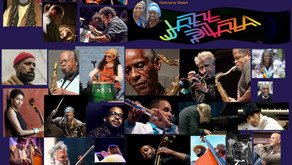 "Cuba's Annual Jazz Festival ""Jazz Plaza"" Adds Virtual Chicago Stage Produced by Chicago's Hothouse"