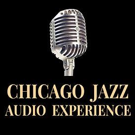 Chicago Jazz Audio Experience Logo.jpg