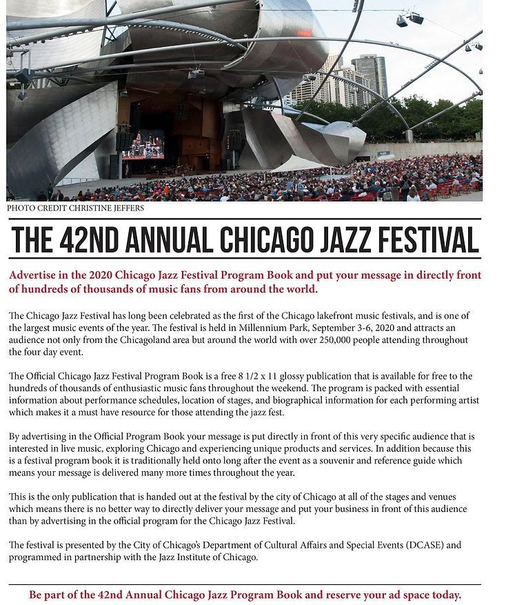 Chicago Jazz Festival Media Kit 2020-2.j