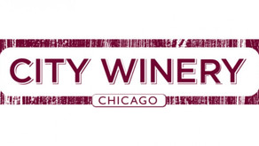 CITY WINERY  All events are being postponed until April because of the coronavirus emergency.