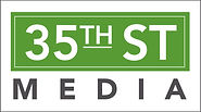 35th St Media Logo.jpg