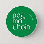 Pog Mo Thoin
