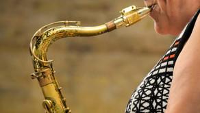 Jazz Institute of Chicago hosts Second Women's Jazz Leadership Day
