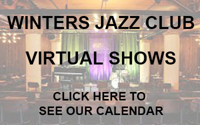 Winters Jazz Club.jpg