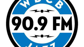 WDCB adds Second Signal for Chicago -  90.7FM