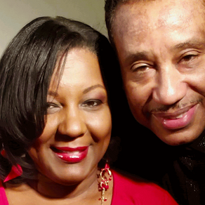 June 28th -  Joan Collaso & Larry Hanks live for the Hyde Park Jazz Festival and HPJS!