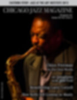 Chico Freeman Cover October 2019.jpg