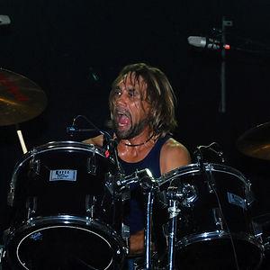 Live Performance Photo
