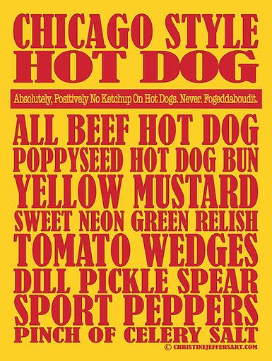 chicago style hot dog poster.jpg