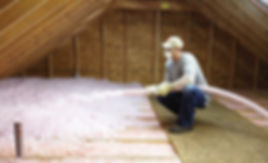 insulation-gallery-6.jpg