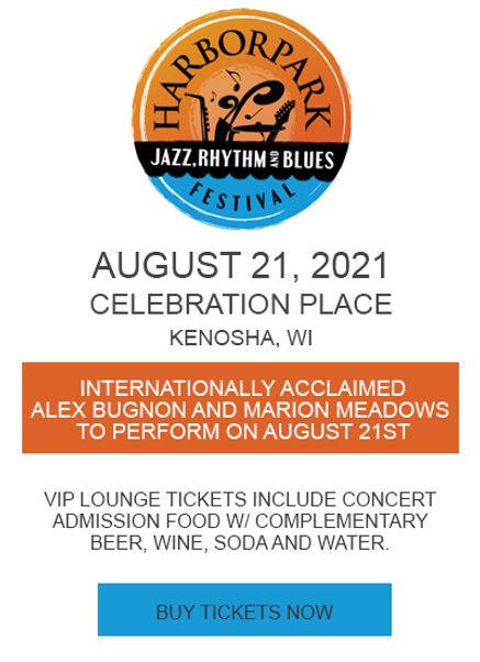 Harbor Park Jazz and Blues Fest 2021.jpg