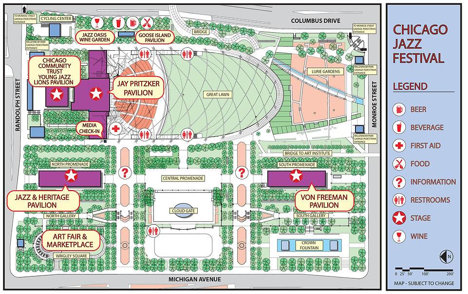 2013-Jazz-Festival-Map.jpg