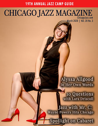 CJM 03 2020 Alyssa Allgood Cover.jpg